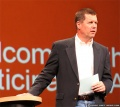 Scott McNealy at OOW2005.jpg